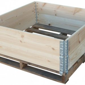 furniture perth Palletwest Pallet Collar