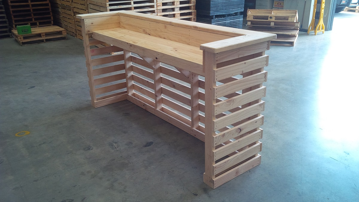 Pallet Wood For Sale India Trend And Fashionable Pallet