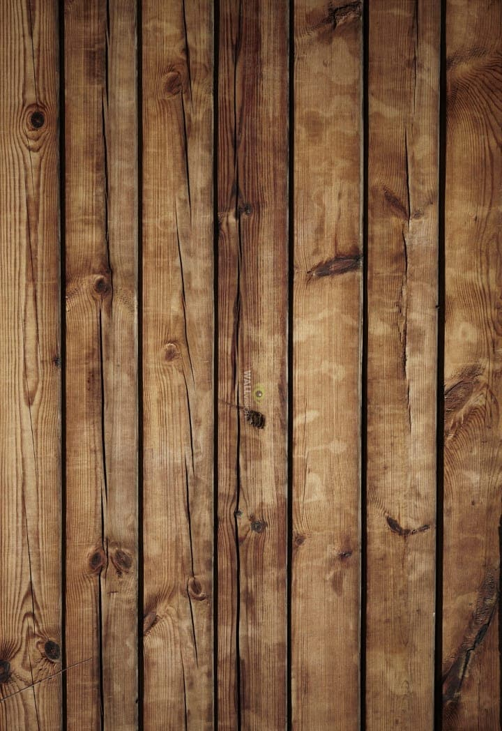 bigstock-Old-wood-texture-15078491-e1477882591514
