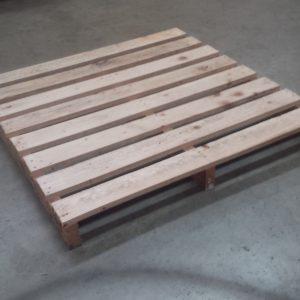 Pallet Crates Perth