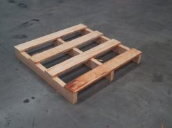 Wooden Pallets for Sale Perth, New & Secondhand, Plastic ...