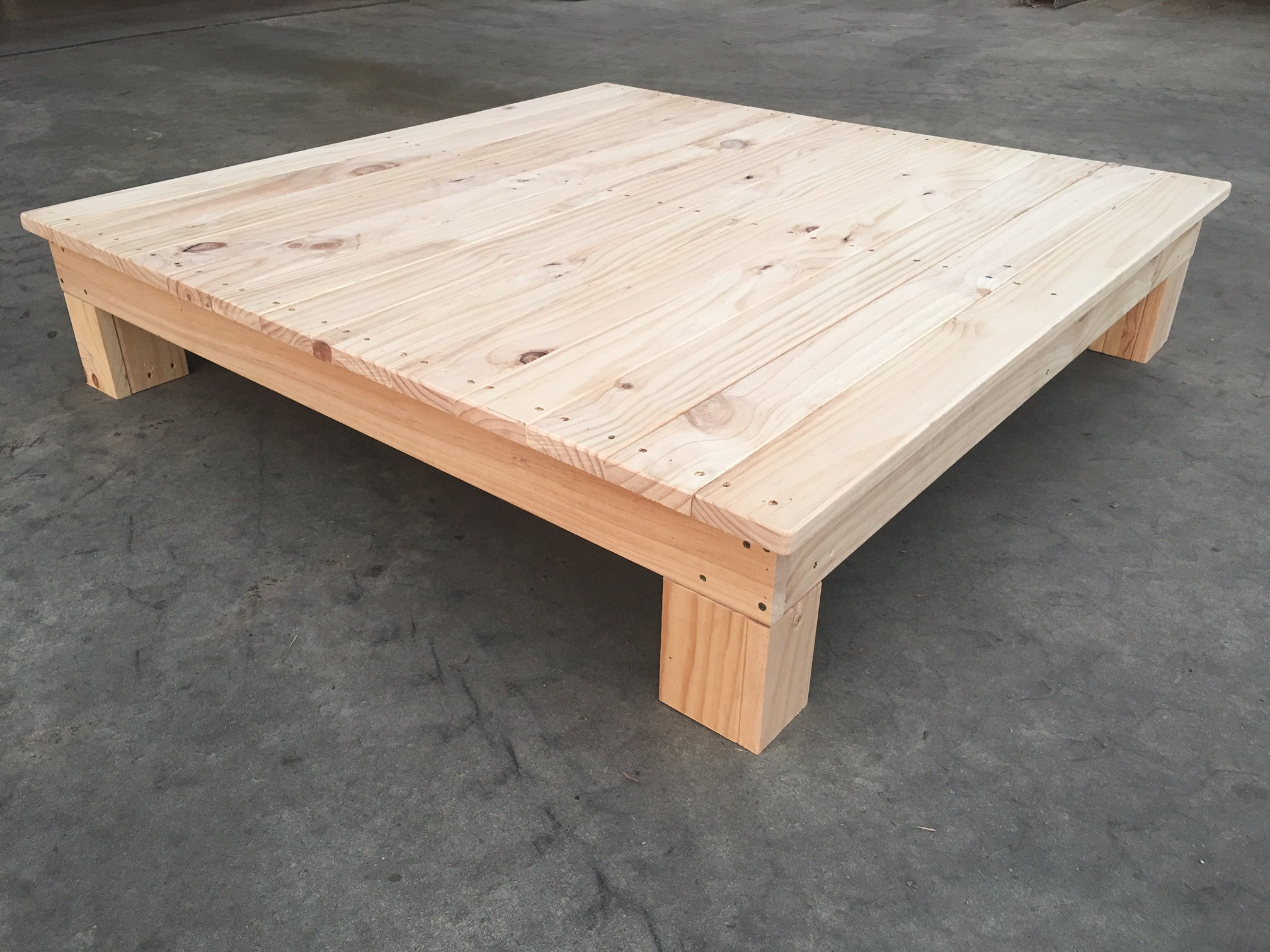 Awesome Pallet Furniture for Sale