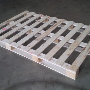 pallet crates in Perth