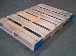 150 x 1110 x 810mm Second Hand Pallets – DELIVERED
