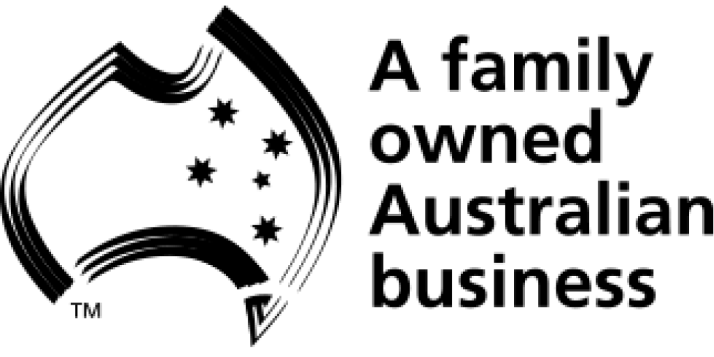 aust family owned